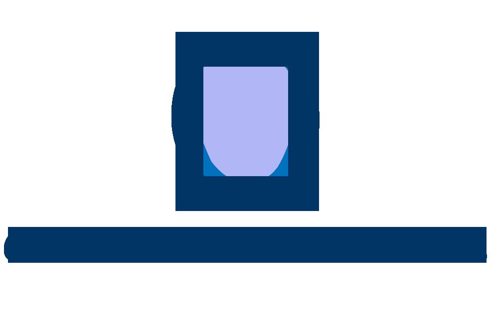 Dr Charles Chetrit - Cabinet dentaire de l'avenue